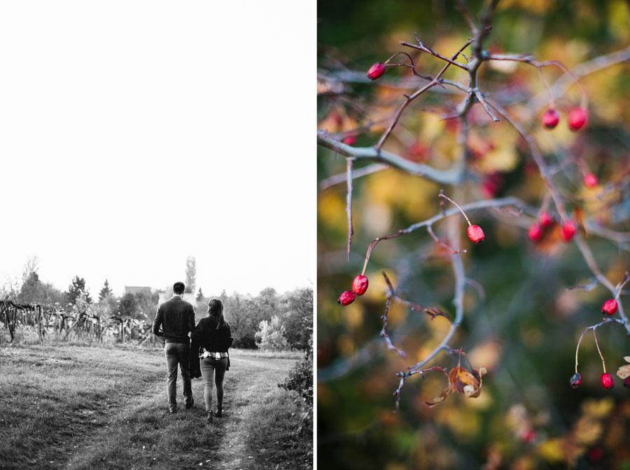 28-dreamlab-photography-jegyes-fotozas-tokaj